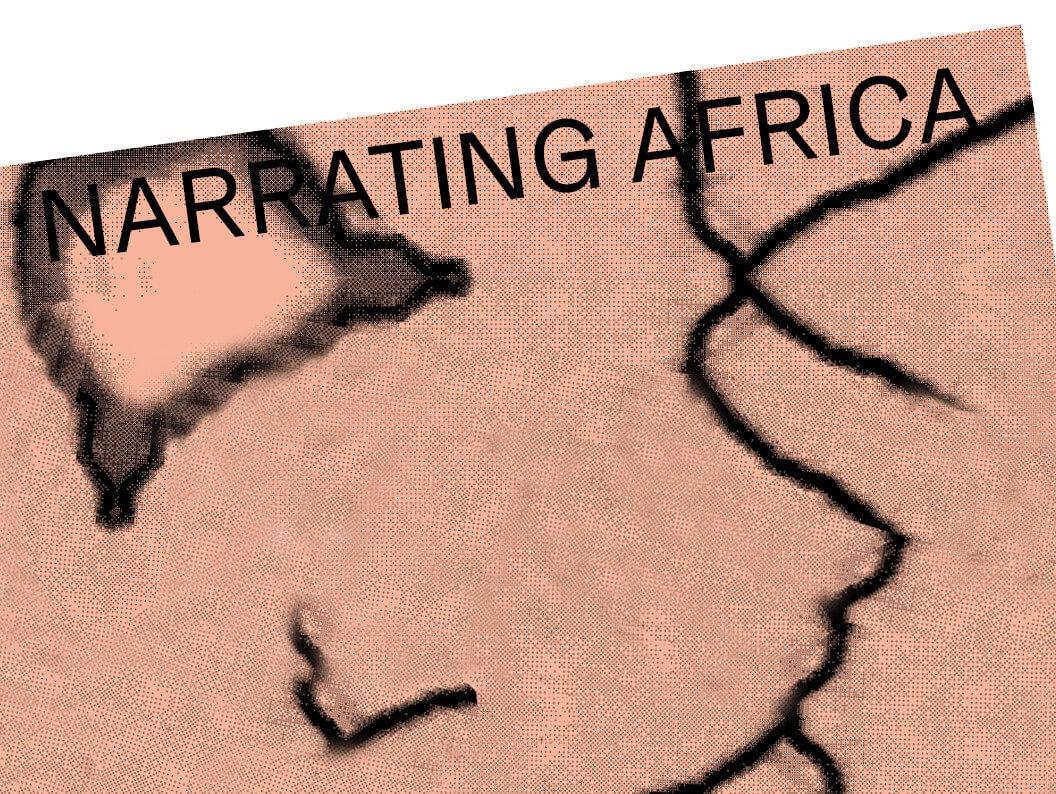 Narrating Africa